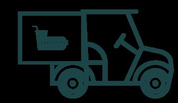 Mobile Food + Beverage Vehicles