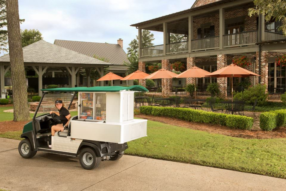 club-car-cafe-express-buggy-medium