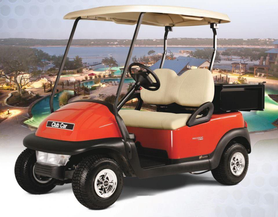 club-car-handy-man-medium