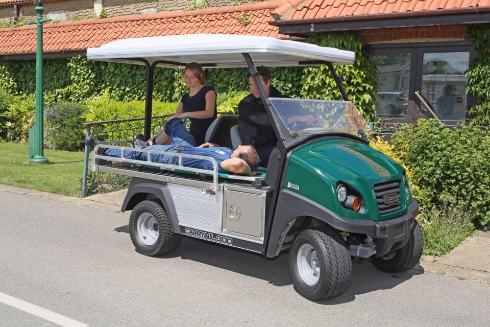 club-car-utility-ambulance