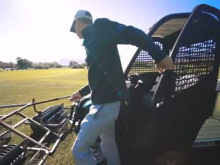 driving-range-ball-collector