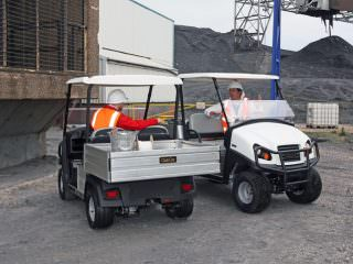 electric-utility-buggy-medium