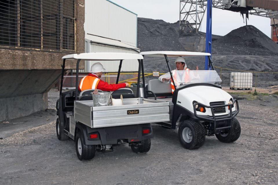 electric-utility-buggy-medium