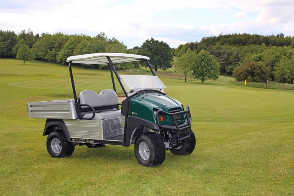 golf-course-utility-vehicle-medium