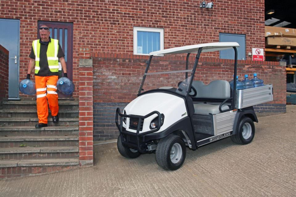 site-transport-buggy