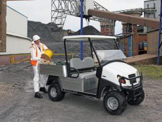 zero-emissions-buggy-medium